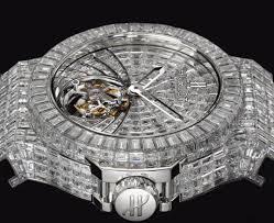 hublot watches big bang