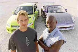 fast and furious two