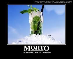mojito pictures