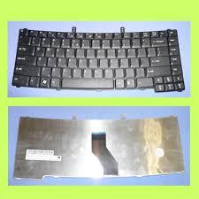 acer extensa 5220 keyboard