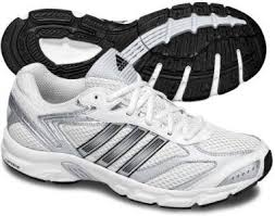 adidas adiprene running shoe