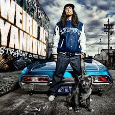 Weird Al Yankovic | Free Music