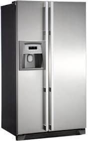 large fridges