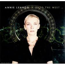 Annie Lennox - Into The West (Edit)