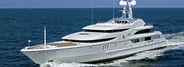 roger penske yacht