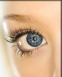 cirugias de ojos