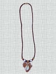 handmade african jewelry