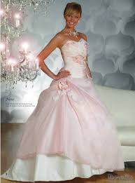 bridal collection 2009