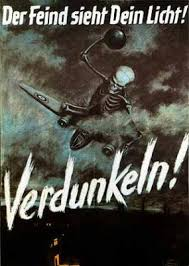german world war two posters