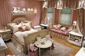 organized rooms