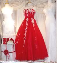dress xmas
