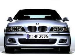 cars dream