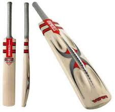 gray nicolls bat