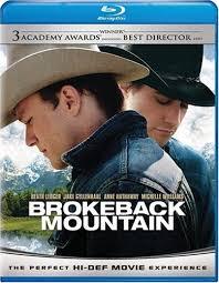 brokeback mountain bluray