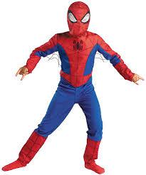 costume for child