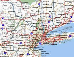 nj township map