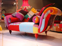 furniture funky