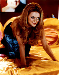 heather graham movies