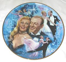 movie plate