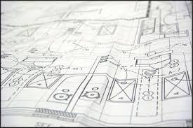 dental office blueprints