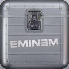 Eminem - Turn Me Loose
