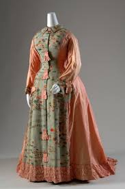 japanese silk robe