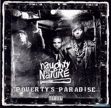 Naughty By Nature - Klickow-klickow