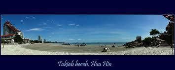 takiab beach