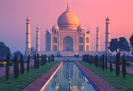 India_-_Taj_Mahal_sunrise_Hz_5x8-2