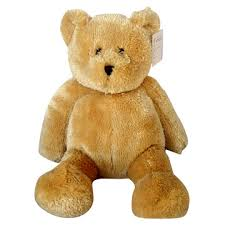 teddy bear picture