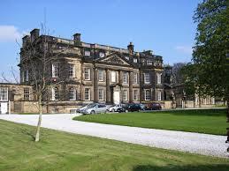 heath hall