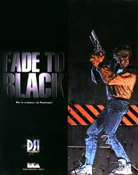 fade to black pictures