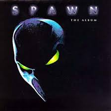 Soundtracks - Spawn