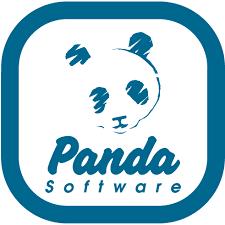 كلنا نعرف اسماء برامج الحماية .. ولكن انعرف معاني اسماءها و مكان انتاجها؟!..إذا تفضل Panda_antivirus_platinum-941