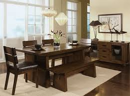 dining room photos