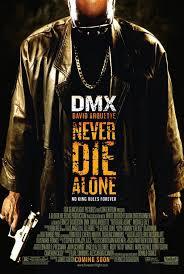 never die alone movie