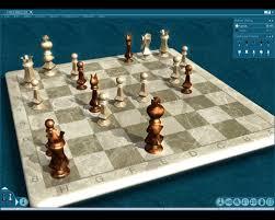 chess master pc