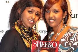 gabdho somali ah