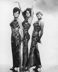 the supremes pictures