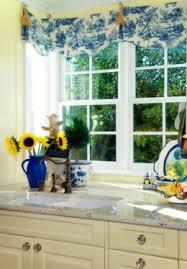 kitchen window design