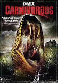carnivorous movie