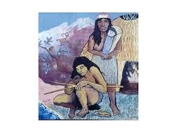 gabrielino native americans