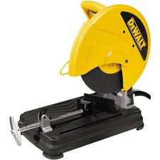 mitre chop saw