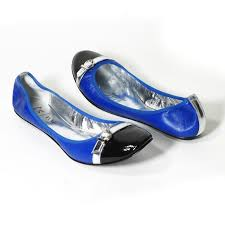 french shoes