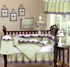 baby bedding sheets