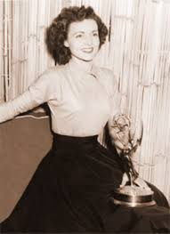 betty white images