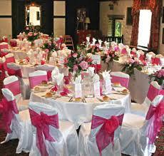 seating arrangement wedding