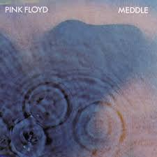 Pink Floyd - Shine On (disc 2: Meddle)