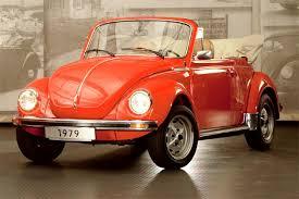 1979 vw bug