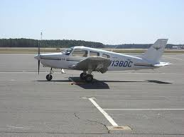 piper warrior iii